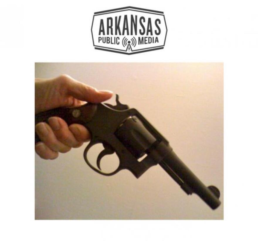 This fall, students, faculty and staff age 21 and older will be allowed to carry concealed handguns on public college campuses in Arkansas.