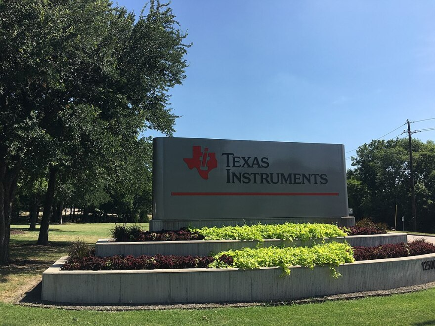 1024px-Texas_Instruments_Dallas_Headquarters_June_2018.jpg