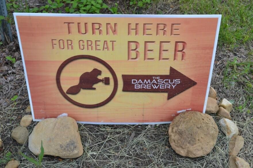 great_beer.jpg