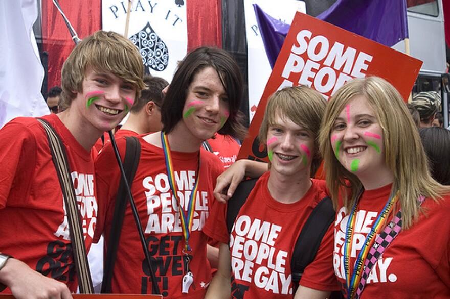 LGBTPrideLewishamdreamer.jpg