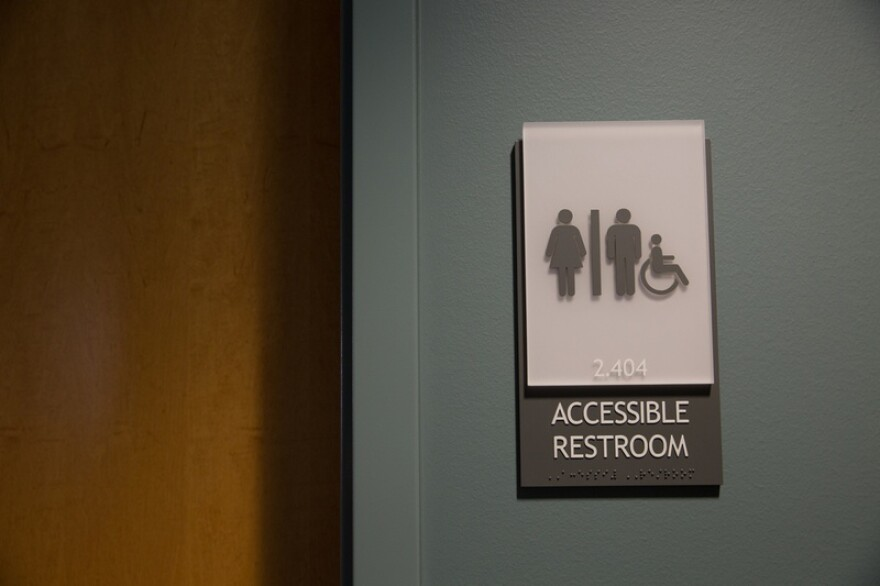 ut_accessible_bathroom.jpg