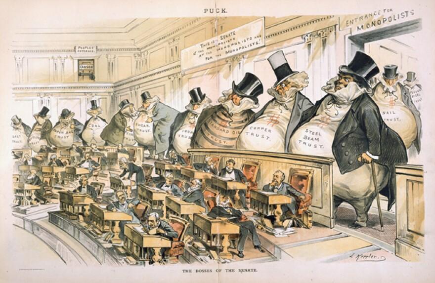 The_Bosses_of_the_Senate_by_Joseph_Keppler.jpg
