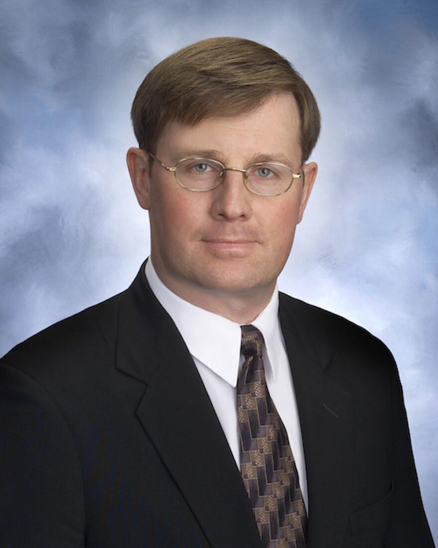 Pat Dixon