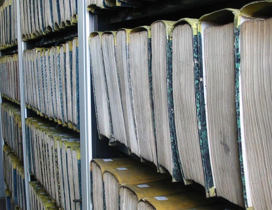 Documents_Shelves_Records_Public.jpg