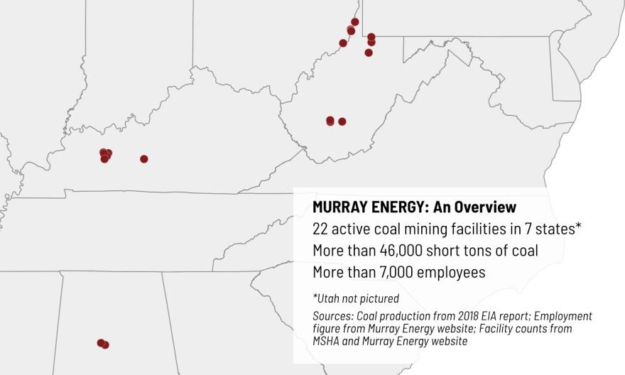 murray-mines-map-ACTIVE-v2.jpg