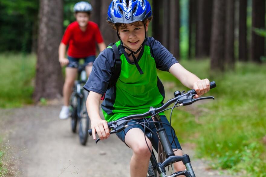 kids_riding_bikes.jpg