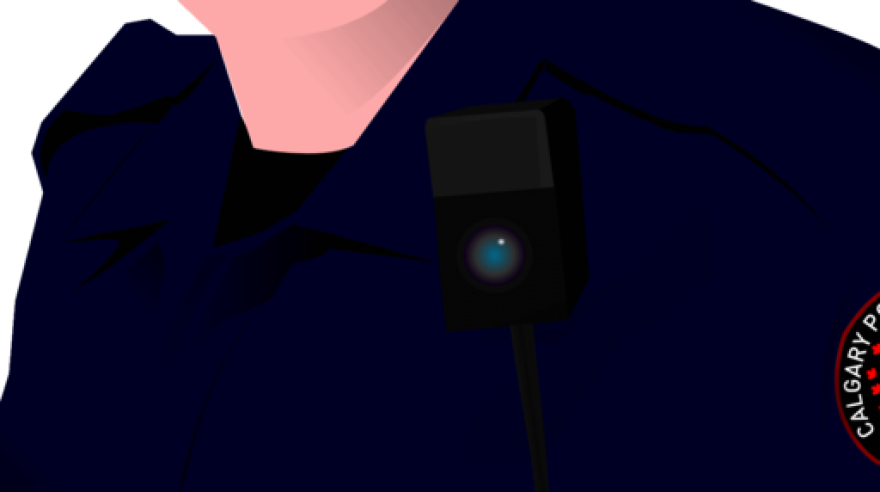 body_camera.png