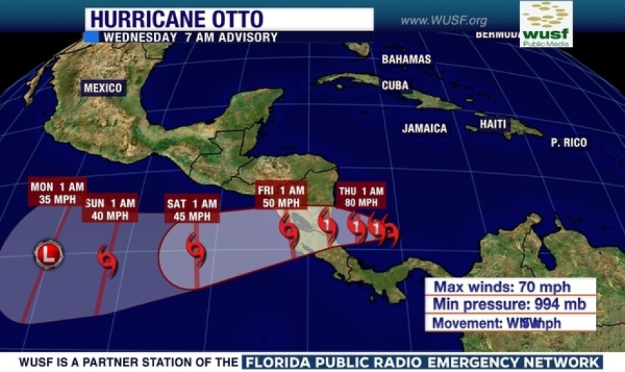 hurricane_otto.jpg