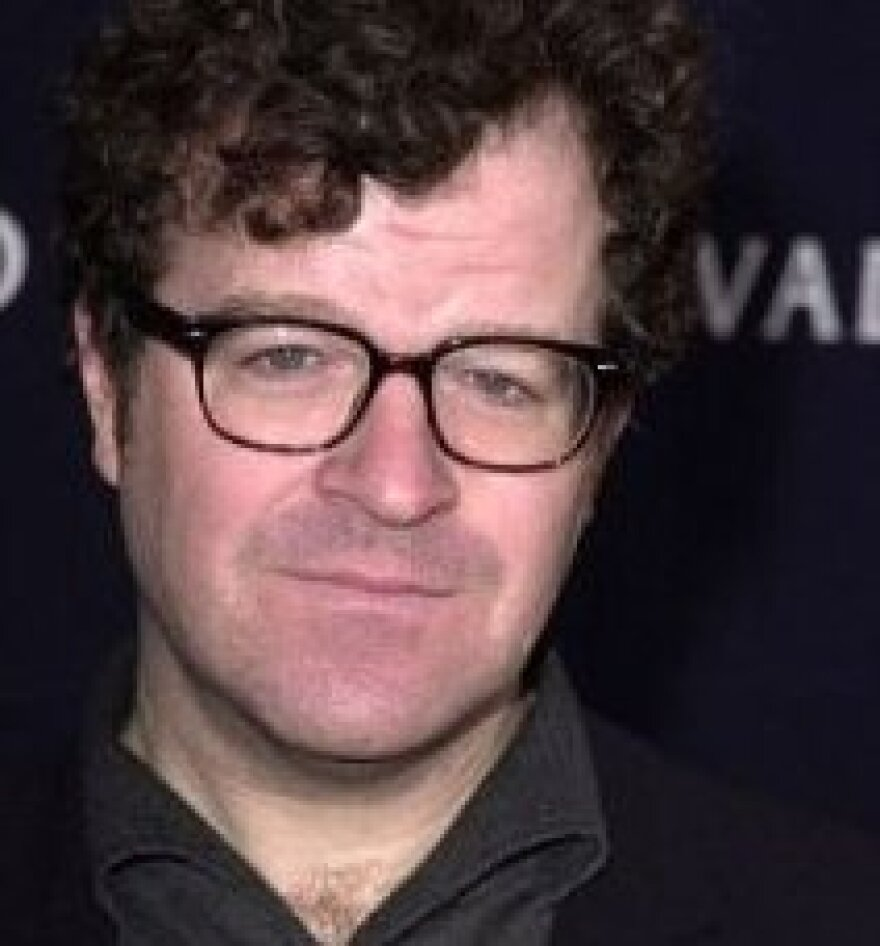 Kenneth Lonergan received many writing awards and nominations for his 2000 movie <em>You Can Count On Me.</em>