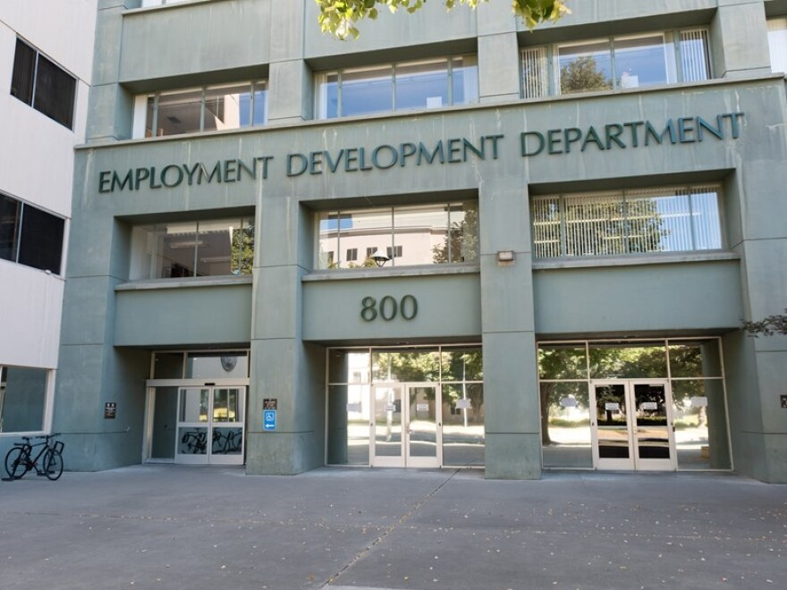 Employment development department.jpg