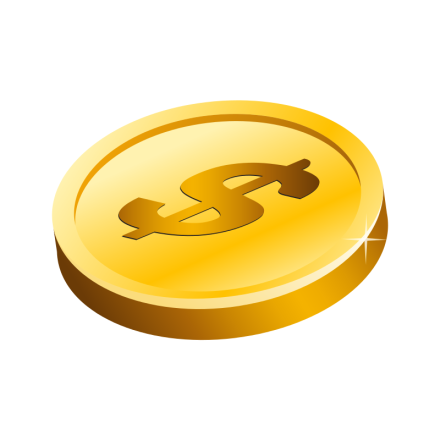 goldcoin.png