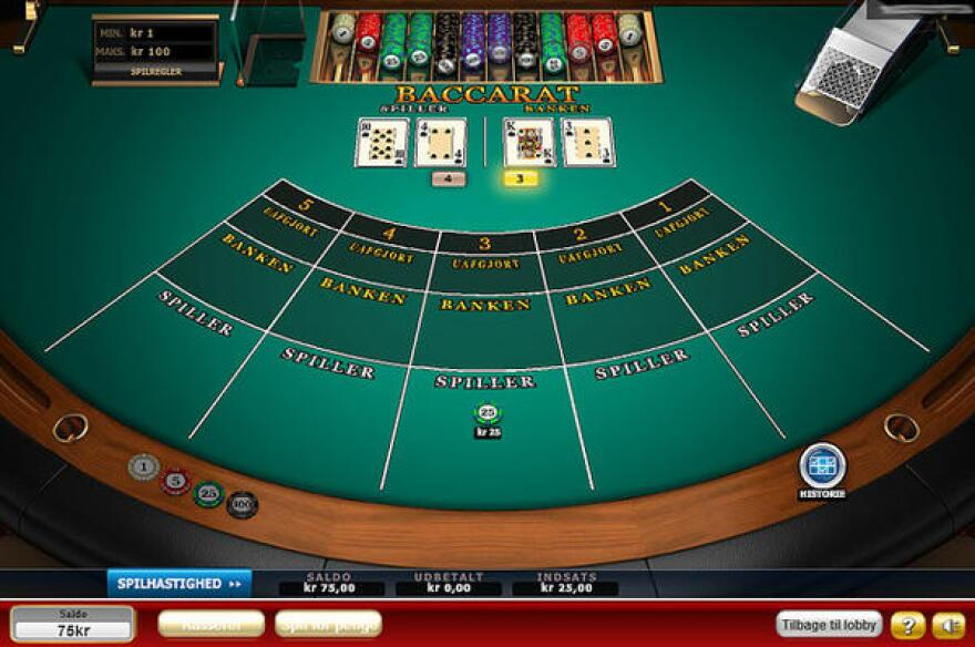 Online slot games that pay real money