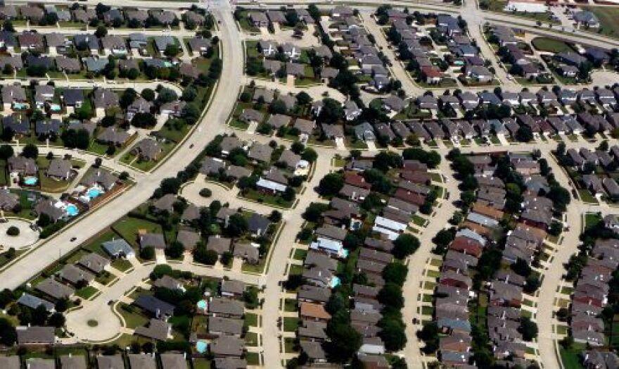 suburbs1.jpg