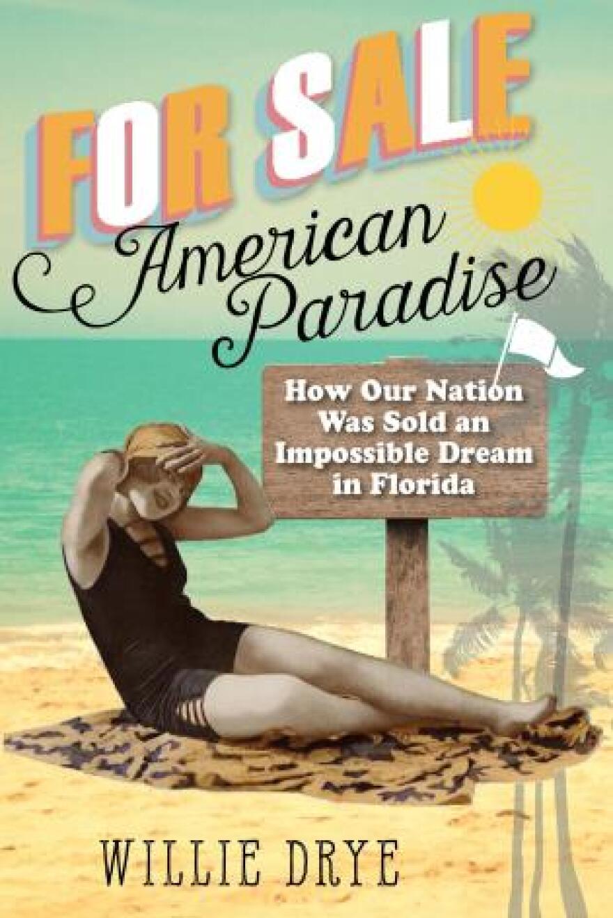 for_sale_american_paradise_0.jpg