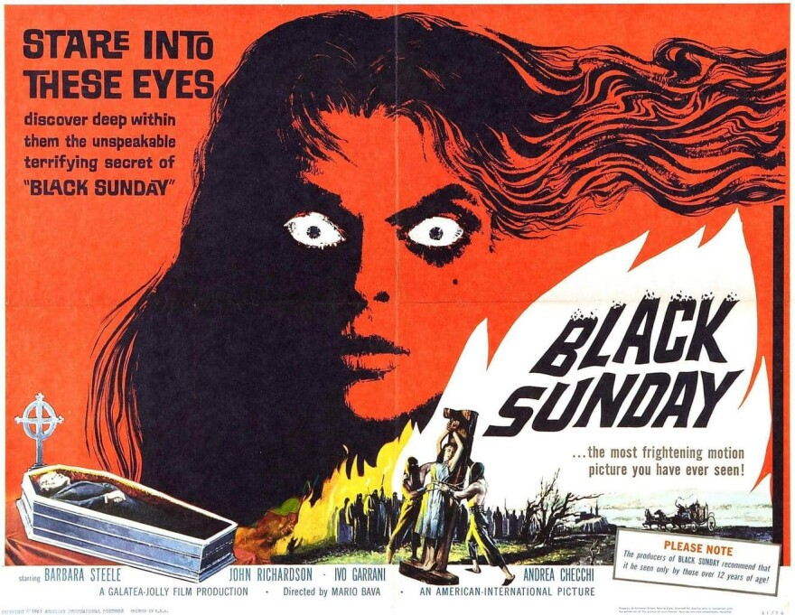 black-sunday-poster.jpg