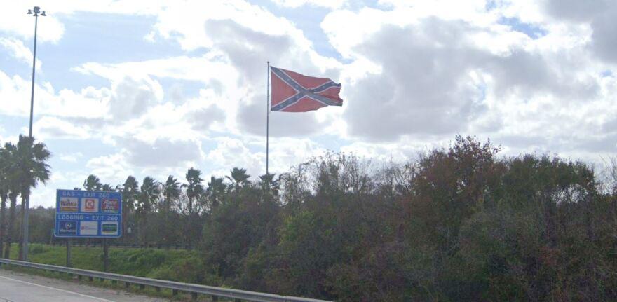 confederateflag060220_0.JPG