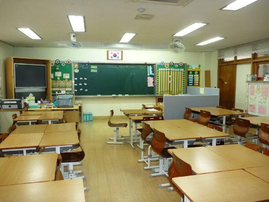 inside_my_classroom_marie.jpg