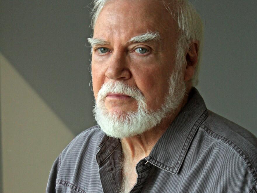 Norman Rush's other books include <em>Mating</em>, <em>Whites</em> and <em>Mortals.</em>