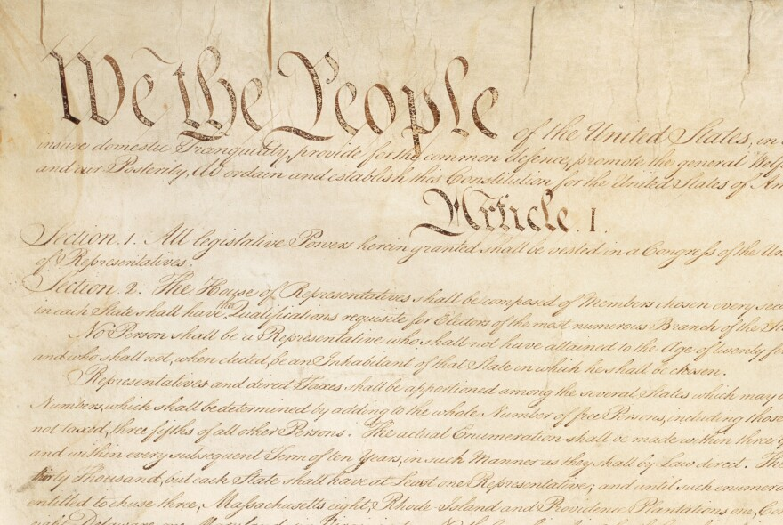 constitution_of_the_united_states__page_1.jpg