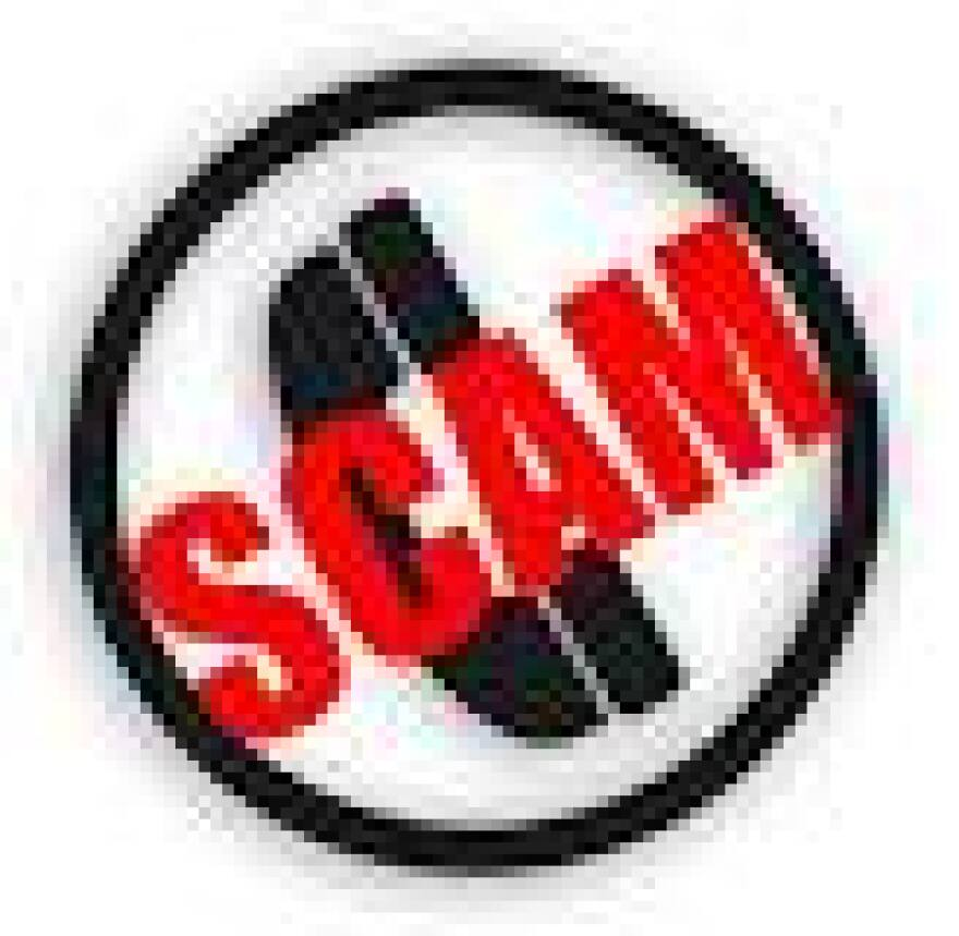 phone scam picture.jpg