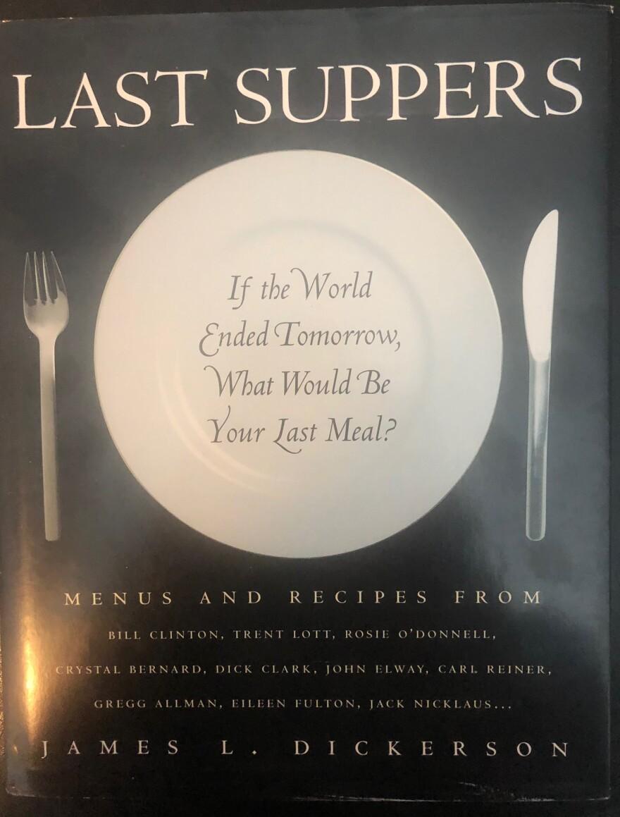 last_suppers.jpg
