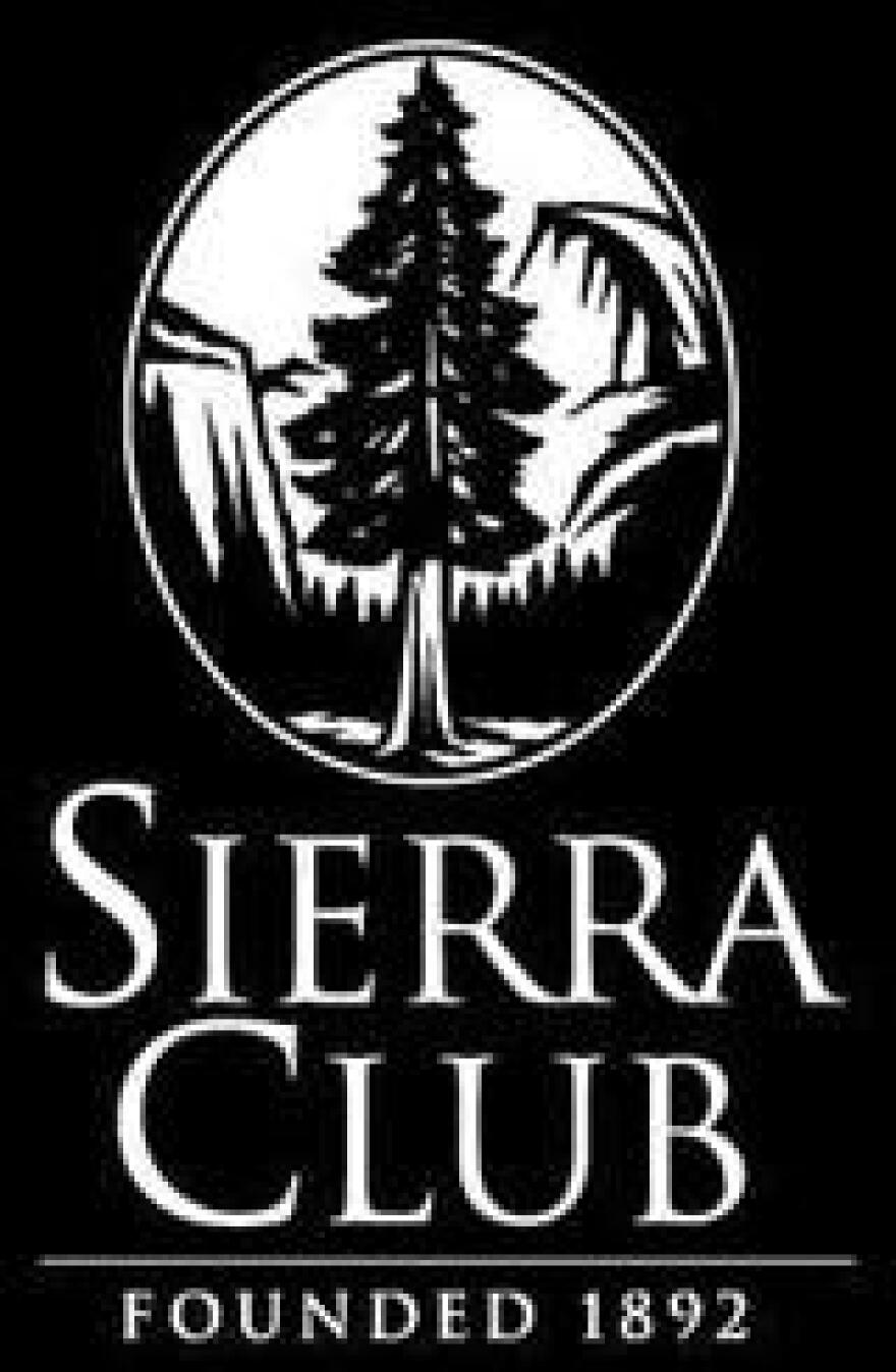 Environmental groups like the iconic Sierra Club are enjoying a resurgence in interest and contributions since Donald Trump's surprise victory in November.