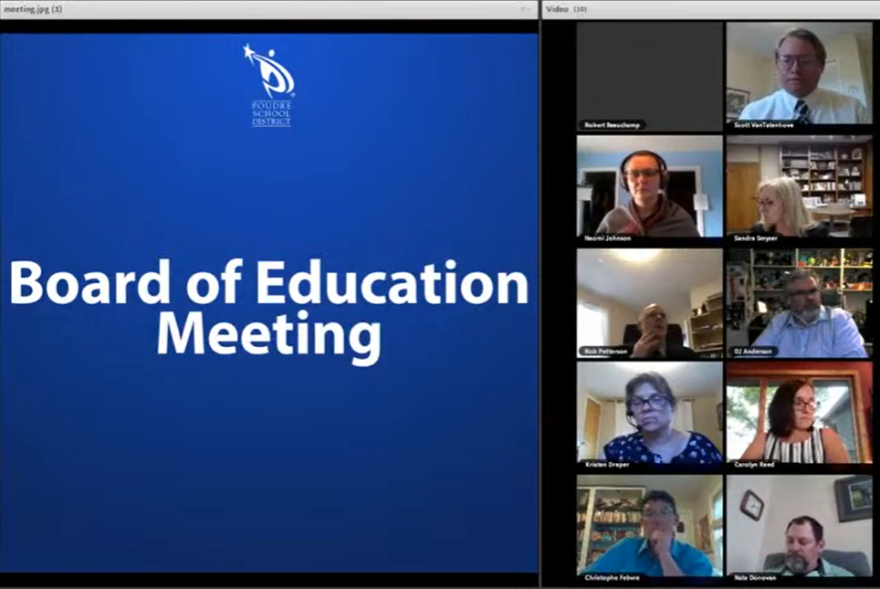 psd_board_of_education_meeting_20200623.png