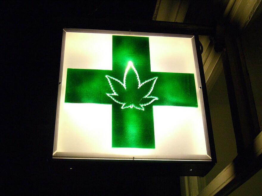 marijuana120313.jpg