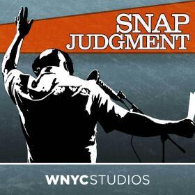 snapjudgment_wnyc_logo.jpg