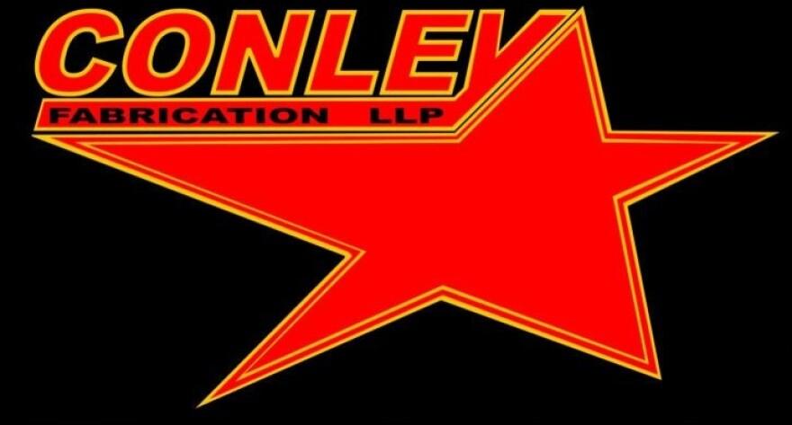 Conley Fabrication