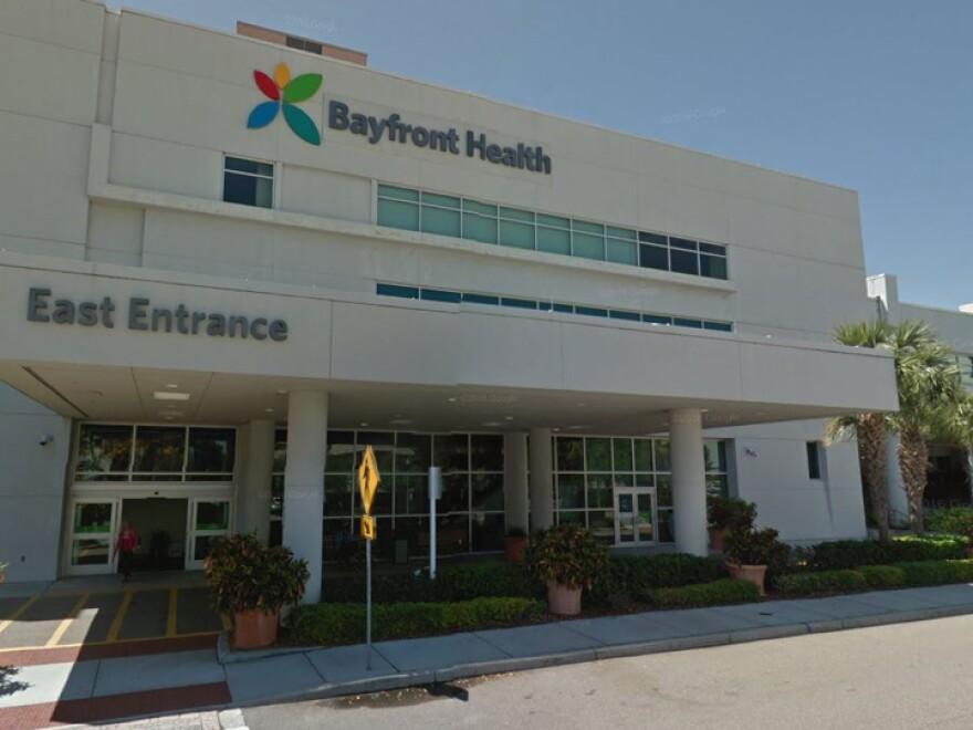 bayfront_health_st._petersburg__google_maps_.jpg