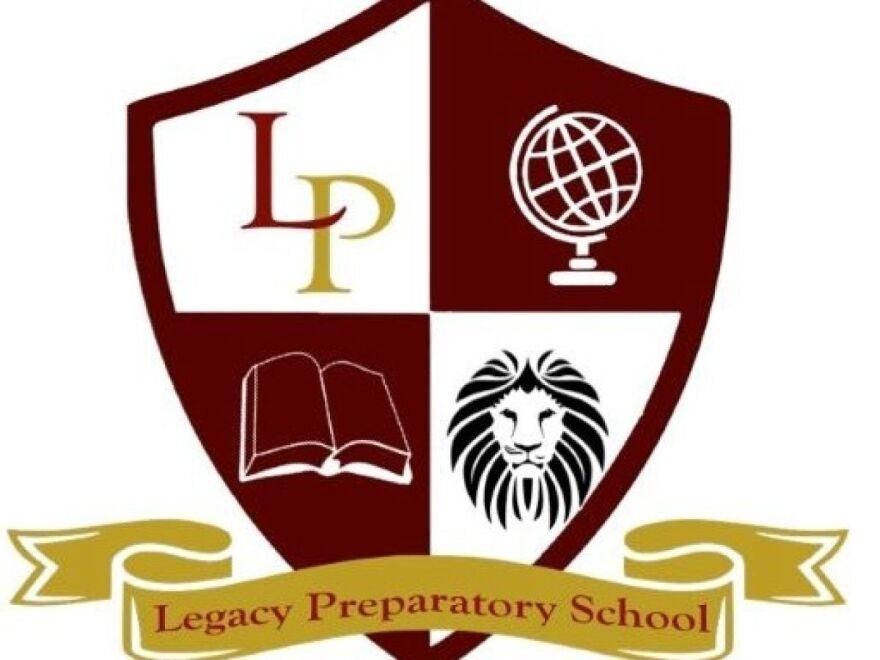 Legacy Preparatory School