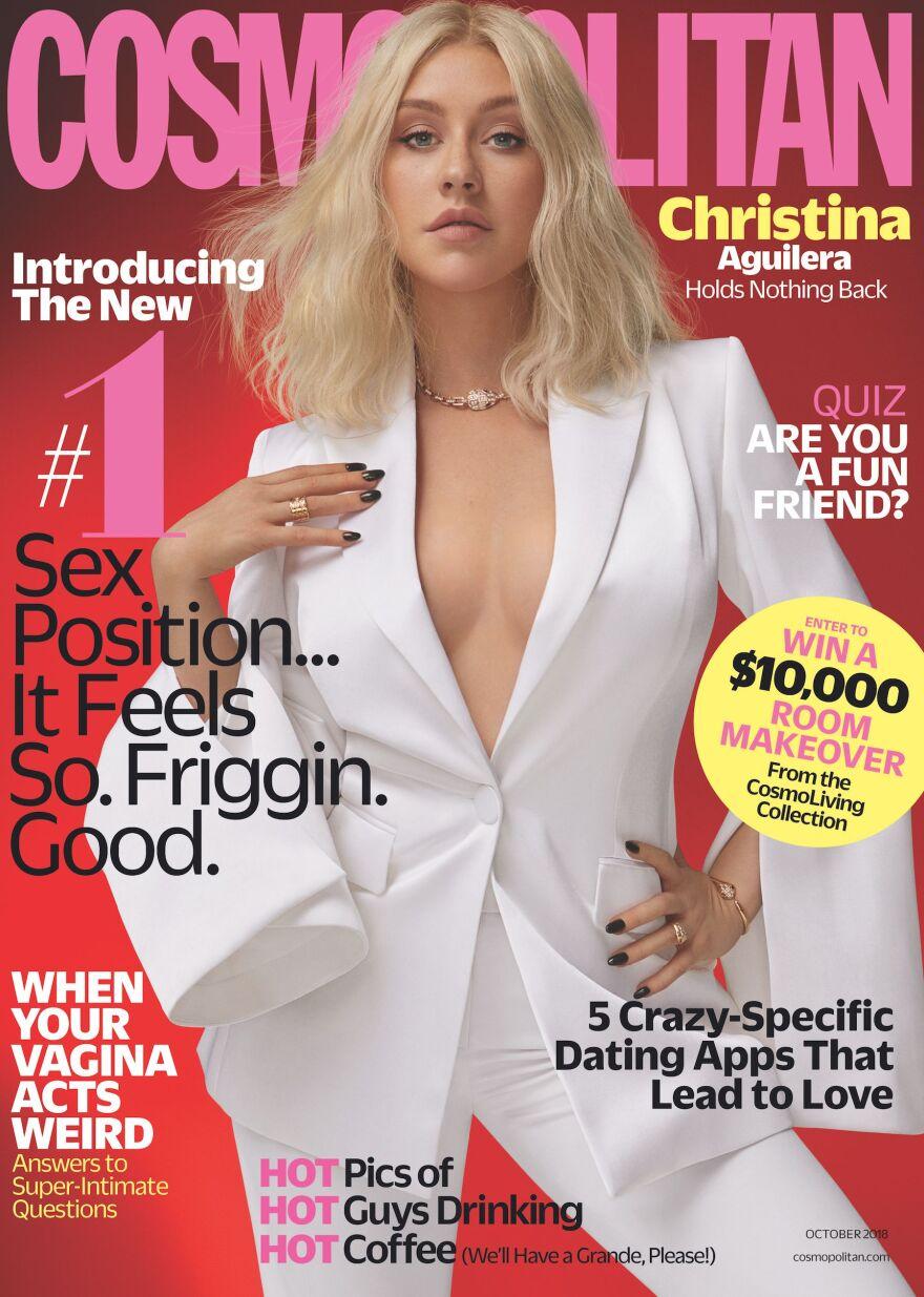 cosmopolitan-october-cover-christina-aguilera-1535021764.jpg