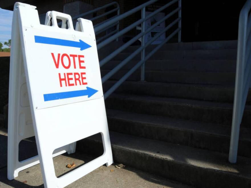 bigstock_vote_here.jpg