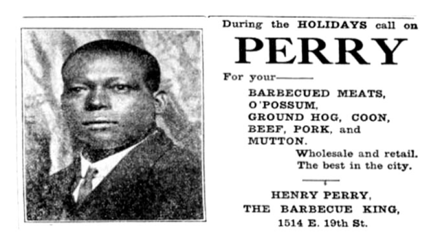 Henry Perry_Kansas_City_Sun_Ad.PNG
