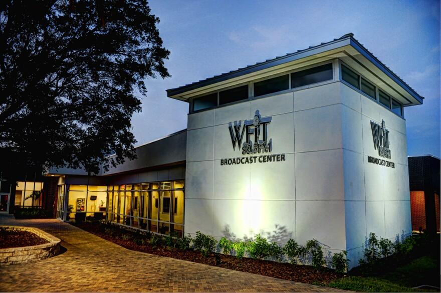 WFIT-Professional-Shot-1.jpg