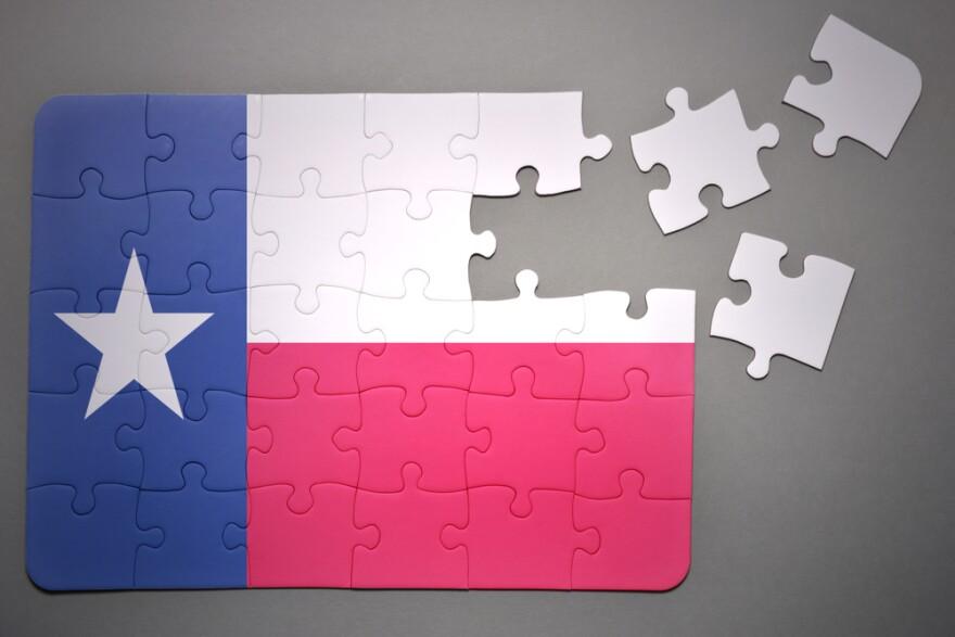 texas_puzzle.jpg