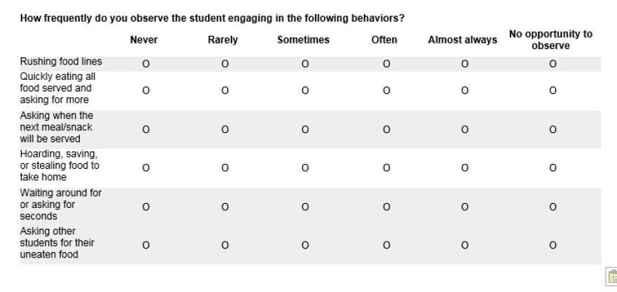 food_insecurity_survey.jpg
