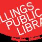 BPL_Logo-tagline-red-cropped-448x243px.png