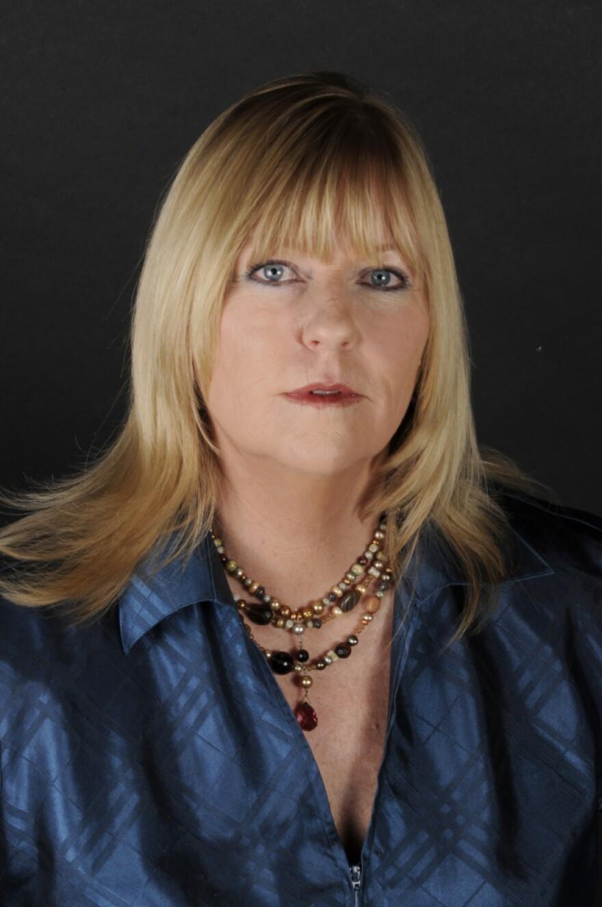 Sally Denton is also the author of <em>The Pink Lady</em>, <em>American Massacre</em> and <em>The Bluegrass Conspiracy</em>.