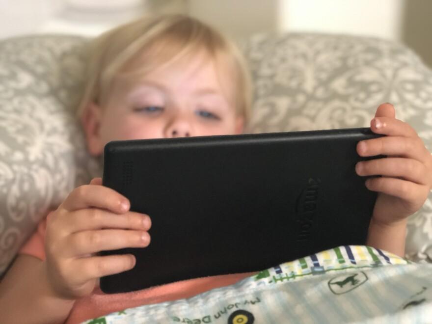 kidsscreentime.jpg