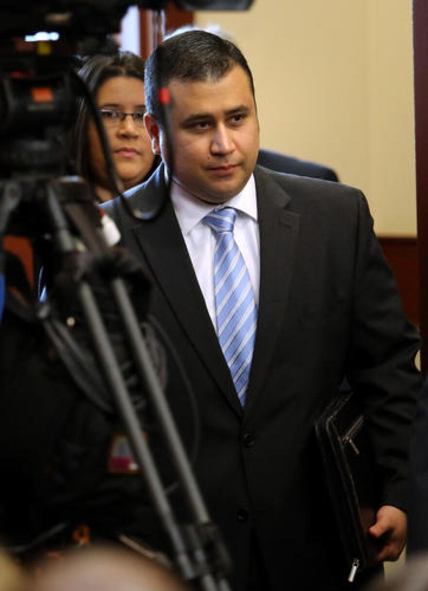os-george-zimmerman-trial-pictures-from-day-si-026.jpg