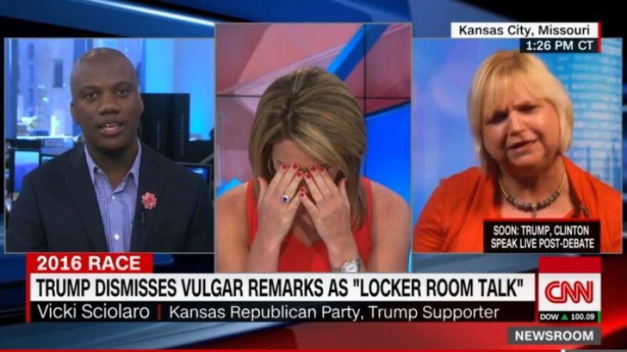 101816_ComingAroundToTrumpClinton_CNN.JPG