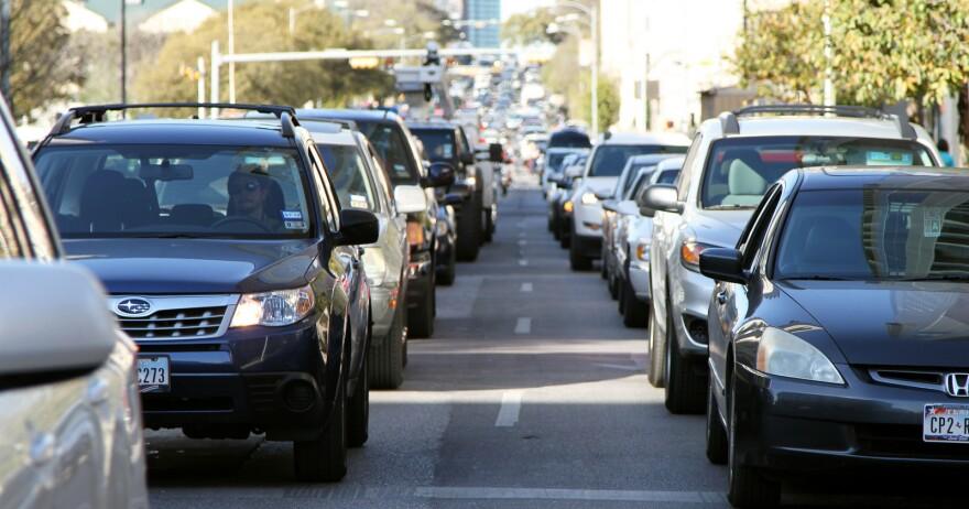 Traffic.jpeg