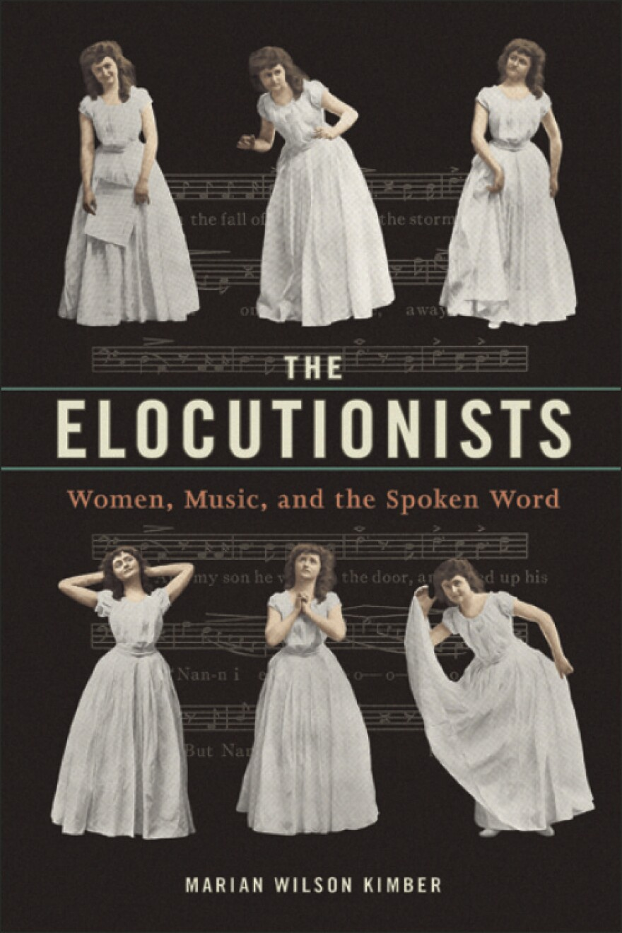 elocutionists_cover.jpg