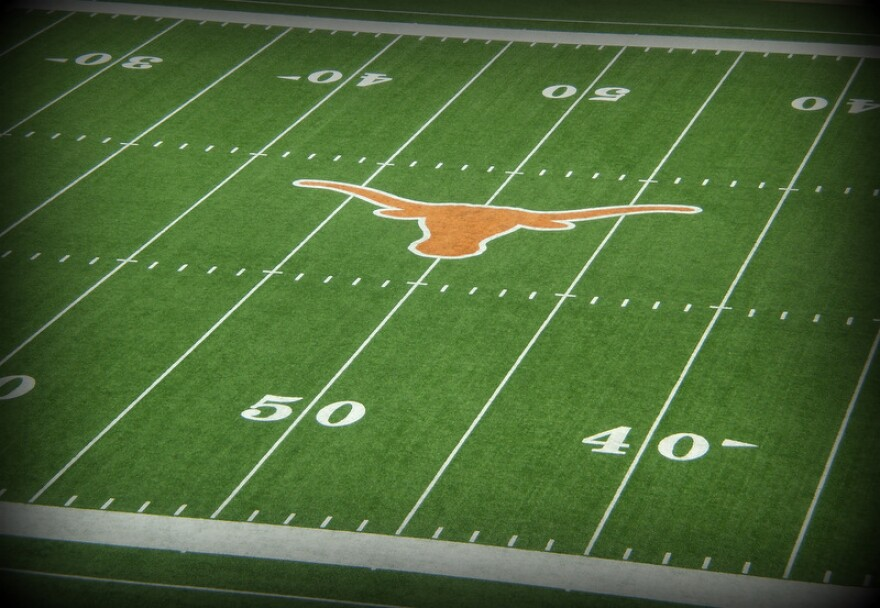 Longhorn_football_field.jpg