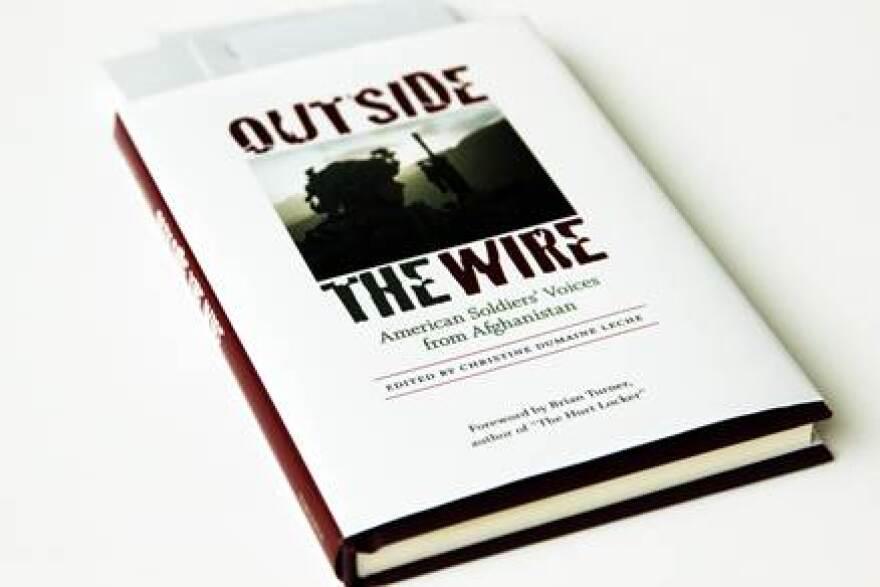 outsidethewire.jpg