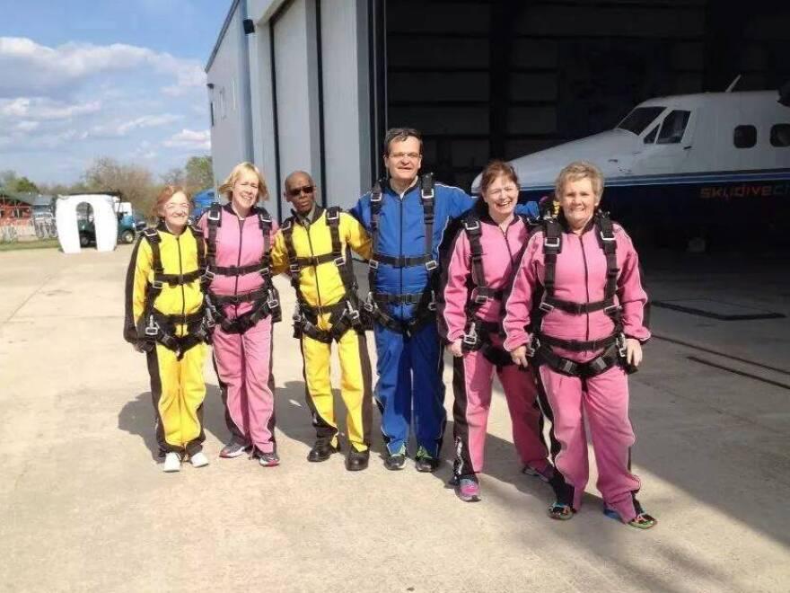 Soaring_Spirits_skydiving1.jpg