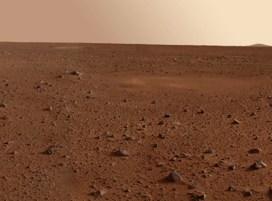 mars_wikimedia_commons.png