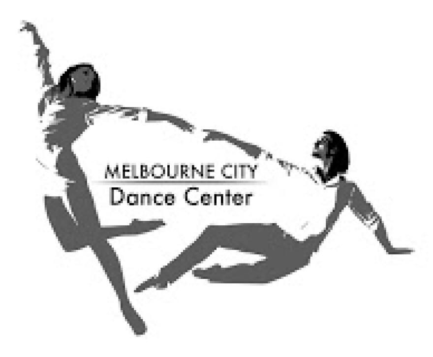 logo_mcdc_bw.jpg